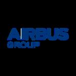 logo-airbus-group